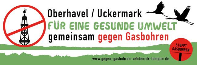 gasbohren_banner_150x50